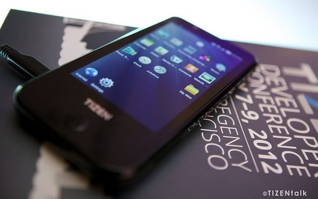 tizen_smartphone