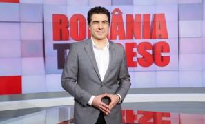 Image result for romania te iubesc 2017