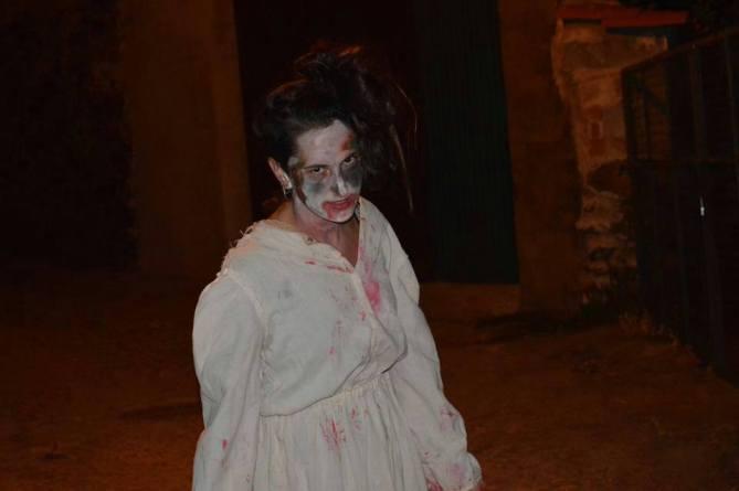 Zombie Hernán-Pérez