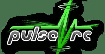 logo PulseRC