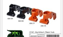 CNC-Aluminium-Rear-hub-M