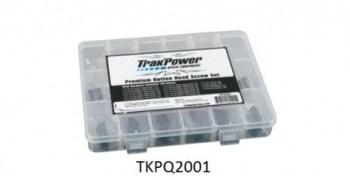 TornilleriaTrakPower