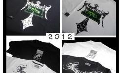 Camisetas-JQ-2012