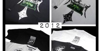 La pasarela de JQ Products, actualizada con nuevas prendas para 2012