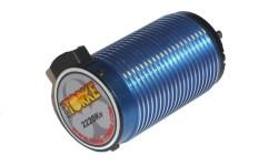Torke-Brushless-2220