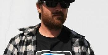 Gorra de camionero y parche para ropa de Reedy
