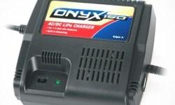 Onyx-LiPo-Balancer