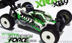 XB9-News