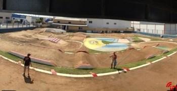 Podio del Campeonato de Andalucia 2013 en Alhaurin de la Torre