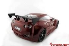 GTB-E1