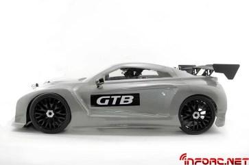 GTBRTR-2