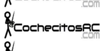 CochecitosRC.com ¡reapertura!