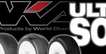 """AKA Presentará el nuevo compuesto """"Ultra soft"""" en el GP de Montpellier"""