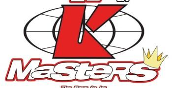 19 a 21 de Junio, Kyosho Masters 2015 en Francia