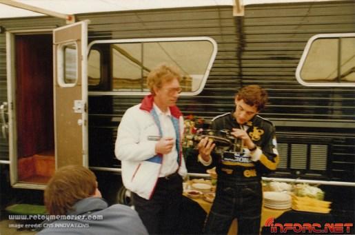 ayrtonsenna_brandshatch_1986_001