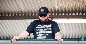 REDS Racing despide a Ryan Maifield por usar OS. Análisis al detalle