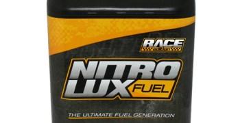 Modelix Racing presenta la nueva Nitrolux Race Edition