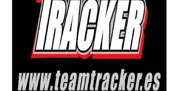 Team Tracker renueva como colaborador de infoRC 2020