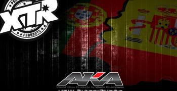 XTR Racing distribuidor de ruedas AKA para España y Portugal
