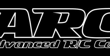 XTR distribuidor exclusivo para España y Portugal de ARC RC