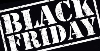 Black Friday en Divermodel