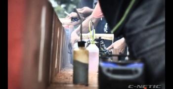 Video, ¿conoces el circuito Cnetic track?