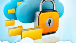 iKeepincloud, solution de stockage en Cloud