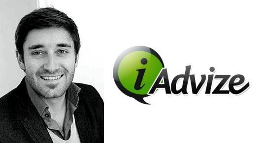 iAdvize