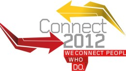 connect-2012-lenovo