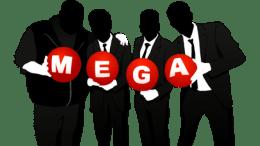 concours-hacking-mega