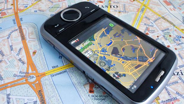 coque smartphone