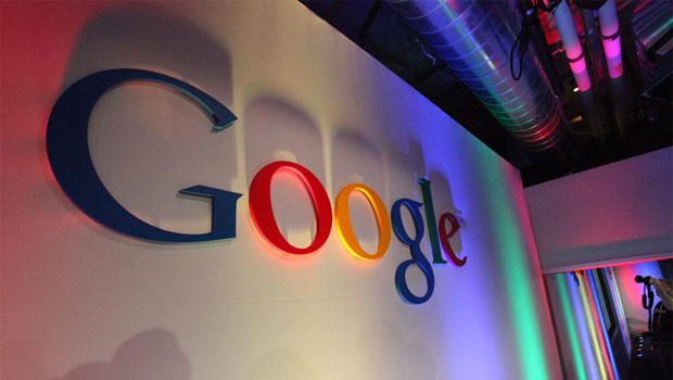 Google rachète Fleycore