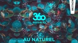 360 possibles à Rennes