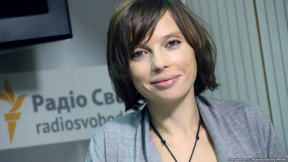 irena_karpa