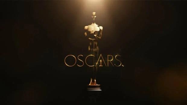 Oscars-Art