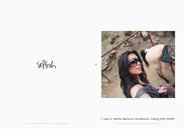 kim_kardashian_west_selfish3