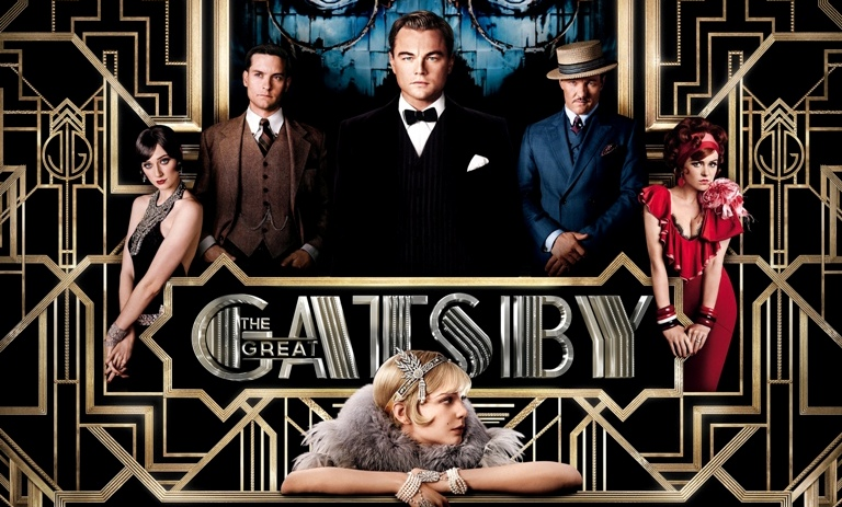 the_great_gatsby_1movie-wide234