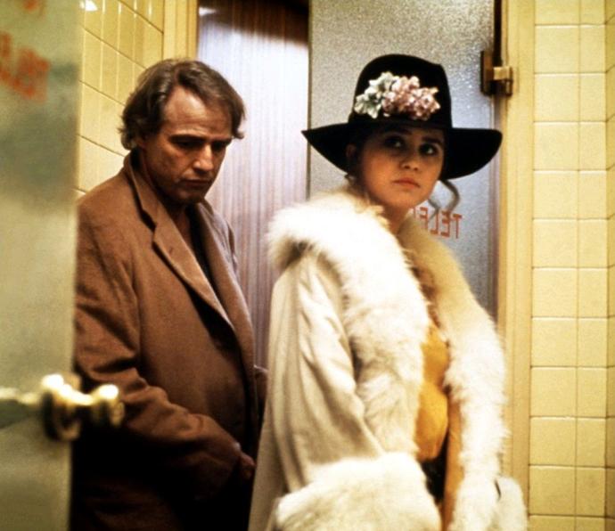 Luchshie-filmyi-v-retsenziyah-Poslednee-tango-v-Parizhe-Ultimo-tango-a-Parigi-Le-dernier-Tango-a-Paris-1972-1
