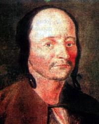 Vasile Ursu Nicola