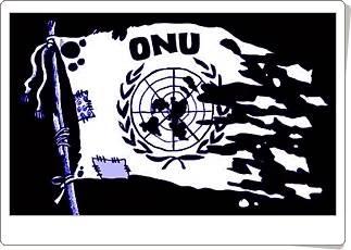 ONU: a essência da inutilidade