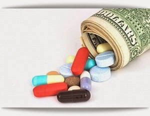 Quimioterapia: os custos do câncer