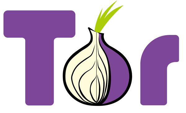 Guia: o Projecto Tor