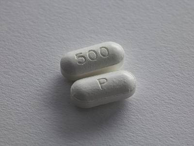 Fármacos e patentes