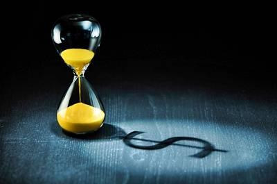 Noctúria e cronofagia