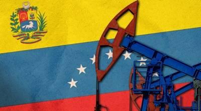 A Venezuela presa no grande jogo multipolar: R.I.P.