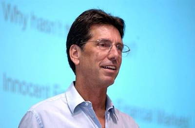 Warren Mosler: as 7 Inocentes Fraudes Mortais da Política Económica