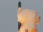 Минобороны ждет новую ракету