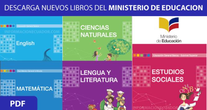 nuevos-libros-del-ministerio-de-educacion-2016-descarga-texto-cuarderno-informacionecuador-com