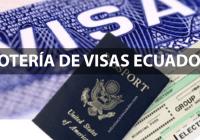 loteria-de-visas-ecuador