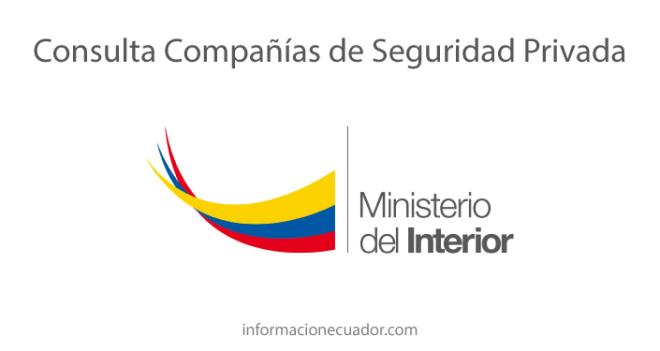 sicosep-ministerio-del-interior